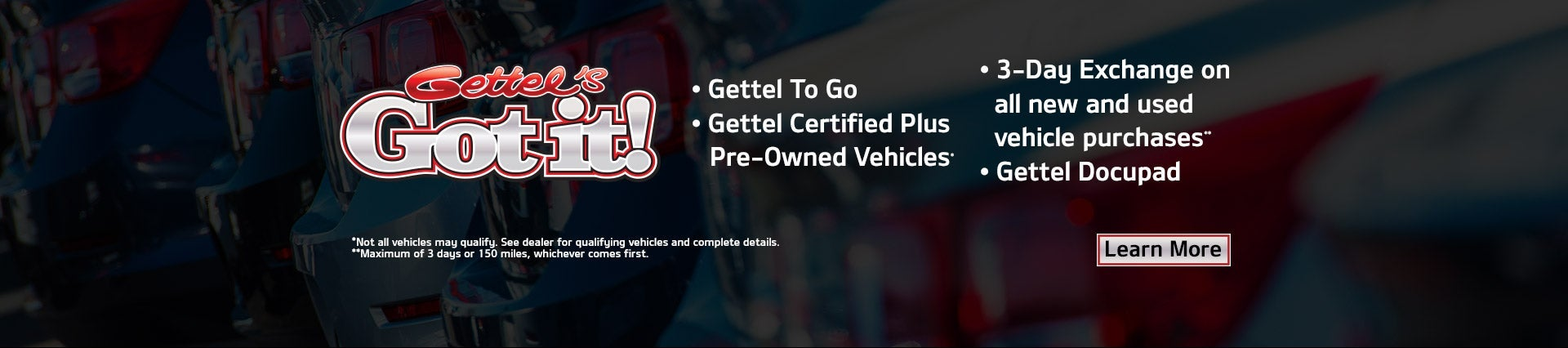 22+ Gettel Automotive Punta Gorda